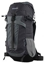 Norfin 4Rest 35 Nf black/grey