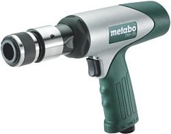 Metabo DMH 290 Set