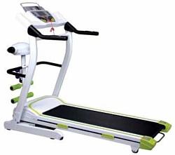 American Fitness LB50+