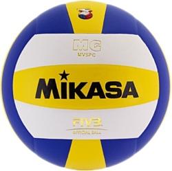 Mikasa MV5PC (5 размер)