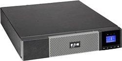 Eaton 5PX NetPack 1500VA (5PX1500iRTN)