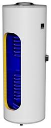 Drazice OKC 200 NTRR/SOL