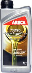 Areca 75W-90 1л