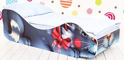 Бельмарко Кошка — Мурка 160x70