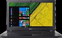 Acer Aspire 3 A315-21-200W (NX.GNVER.040)