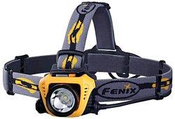 Fenix HP30 XM-L2