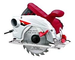 RedVerg RD-CS130-55
