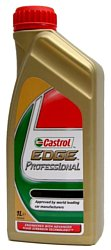 Castrol EDGE Professional Powerflow BMW LL04 0W-30 1л