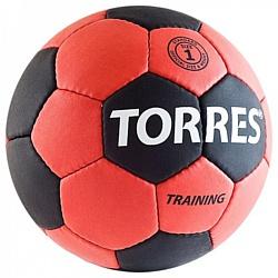 Torres Training H30021 (размер 1)