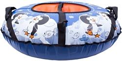 Тяни-Толкай Пингвин 83 см