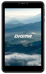 Digma Plane 8580 4G