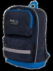 Polar П2303 (тёмно-синий)