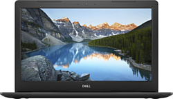 Dell Inspiron 15 (5570-5857)