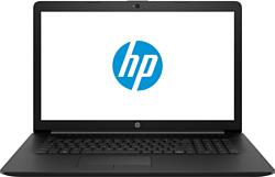 HP 17-ca0037ur (4JW23EA)