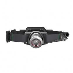 Led Lenser MH10 501513