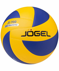 Jogel JV-700 (5 размер)