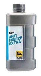 Agip Antifreeze Extra 1л