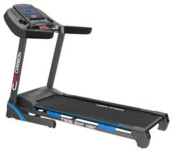 Carbon Fitness T906 ENT HRC