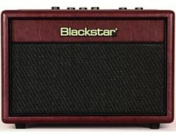Blackstar ID Core Beam Bluetooth Red