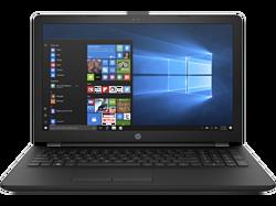 HP 15-bs009ur (1ZJ75EA)