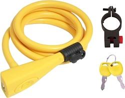 Force Silicone 49172 (желтый)