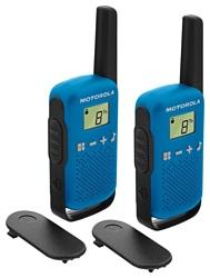 Motorola Talkabout T42 Twin Pack