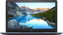 Dell G3 17 3779 G317-7602