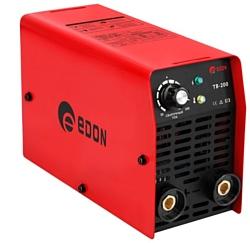 Edon TB-200