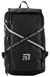 Kite Sport K19-917L 18 черный