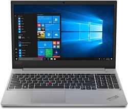 Lenovo ThinkPad E590 (20NB0019RT)