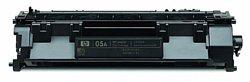 Аналог HP LaserJet 05A CE505A