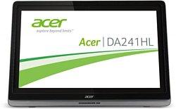 Acer DA241HL (UM.FD0EE.006)