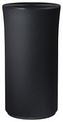 Samsung Radiant 360 R1