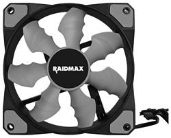 RaidMAX RX-120SR