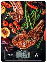 Scarlett SC-KS57P39