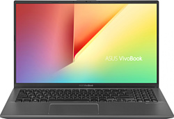 ASUS VivoBook 15 X512DA-BQ1134