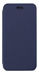 Clever Design Shellcase для Apple iPhone 6 (синий)