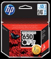 HP 650 (CZ101AE)