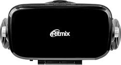 Ritmix RVR-005