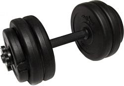 Starfit DB-701 6.5 кг.