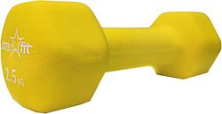 Starfit DB-201 2.5 кг