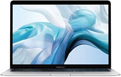 """Apple MacBook Air 13"""" 2020 (Z0YJ000PP)"""