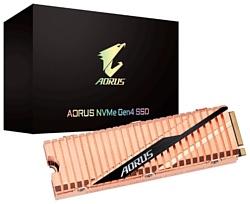 GIGABYTE GP-ASM2NE6100TTTD