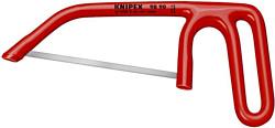 Knipex 9890