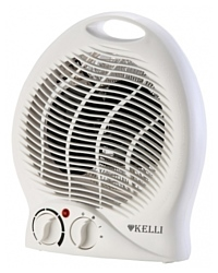 Kelli KL-6011