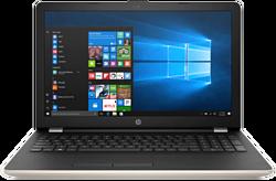 HP 15-bs659ur (3LH50EA)