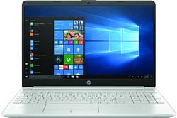 HP 15-dw0015ur (6PE06EA)