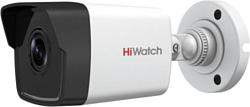 HiWatch DS-I400(B) (2.8 мм)