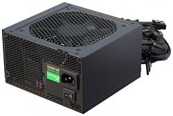Seasonic A12-600 80+ (SSR-600RA) 600W