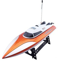 Double Horse High Speed Racing Boat DH 7010